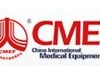 CMEF - China International Medical Equipment Fair