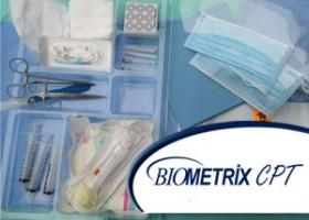 Biometrix CPT