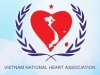 The 14th Vietnam National Congress of Cardiology