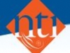 NTI-2015 - AACNs National Teaching Institute & Critical Care Exposition
